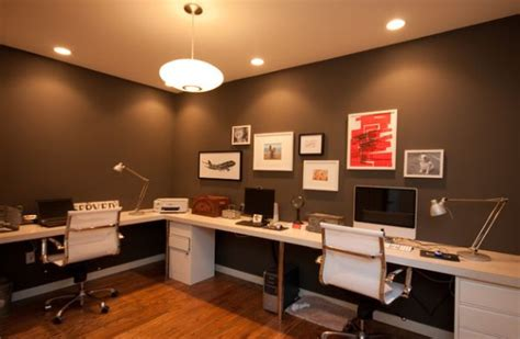 decoration home office design furniture lighting 15 modern home office ideas