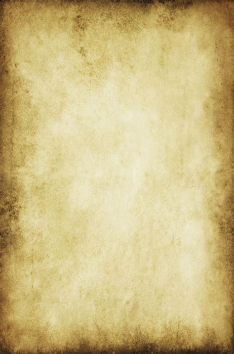 old paper background for microsoft word textures and