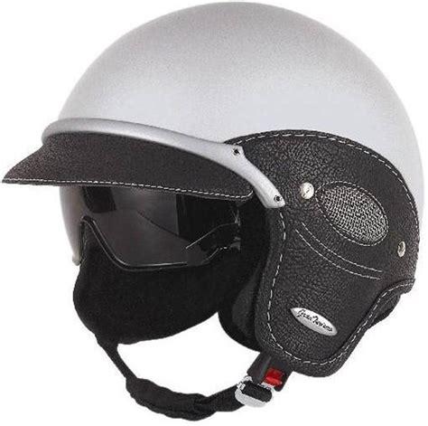 Mofa Helm by Scooter Rijden Hier Alle Informatie Helm
