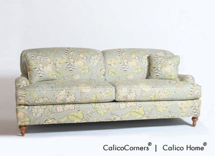 calico couch covers 1000 images about calico calico home calico corners on