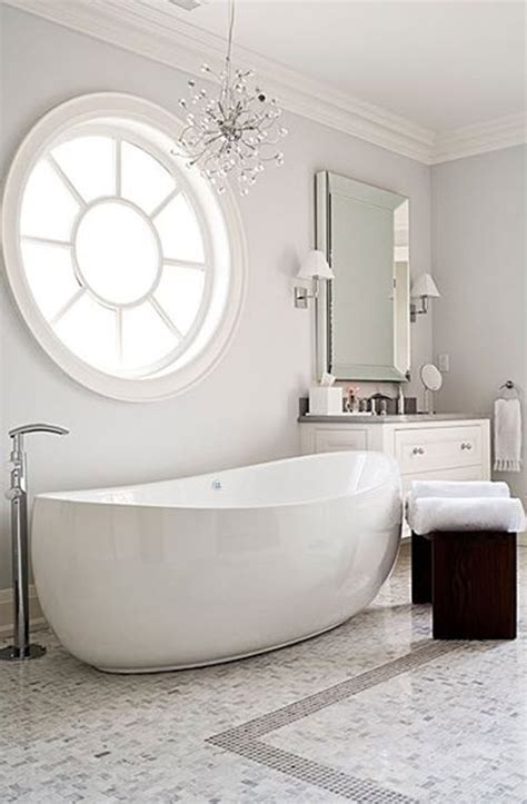 white marble bathroom ideas 37 light gray bathroom floor tile ideas and pictures