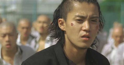 film genji jepang taraa takiya genji seiha profil takiya genji crows zero