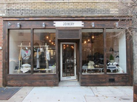 cool home design stores nyc discovered joinery myfavoritelist