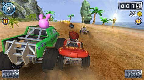 download game beach buggy racing mod terbaru beach buggy blitz hack updates january 01 2018 at 05 08am