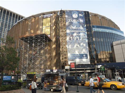 Square Garden Penn Station by 7541834132 034aceff8f Z Jpg