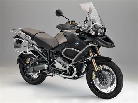 Bmw Motorrad De by Sondermodelle 90 Jahre Bmw Motorrad Tourenfahrer