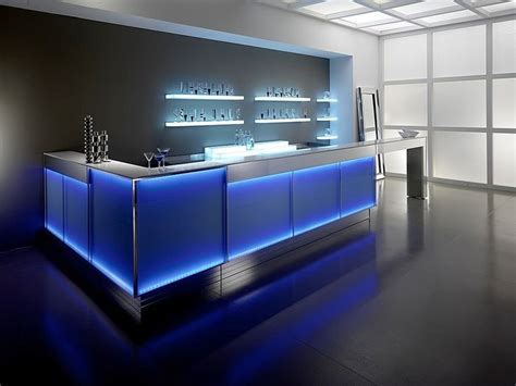 bar counter solid surface bar counter tw mact 097 the most trusted