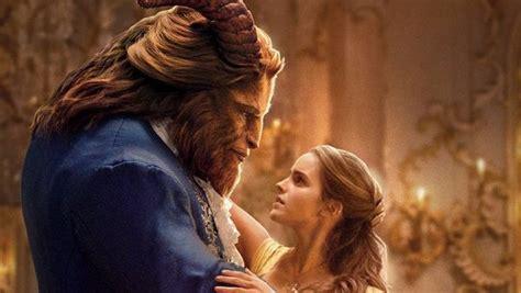 film disney la bella e la bestia la bella e la bestia il film pi 249 atteso che insegna a