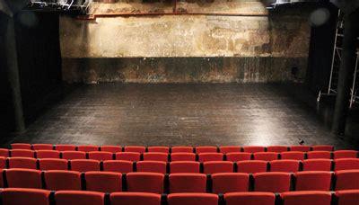 sala cuarta pared madrid cuarta pared convoca becas para actores y actrices noticias