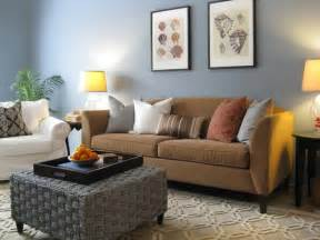 color palette for living room coastal color scheme eclectic living room los angeles by madison modern home