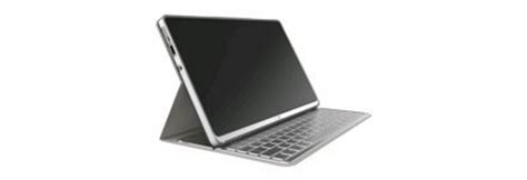 Keyboard Acer Iconia W700 acer iconia w700p now with a folio keyboard cover in europe softpedia