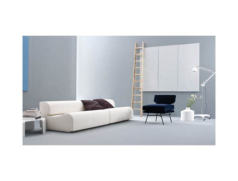 Divano Furniture by Bobo Divano Sofa Arflex Designer Furniture Rijo Design