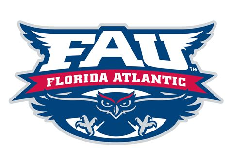 Florida Atlantic Mba Sport Management by Fausports Florida Atlantic Official