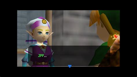 emuparadise ocarina of time rom legend of zelda the ocarina of time europe en fr de rom