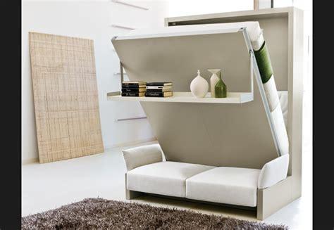 muebles multifuncionales  espacios reducidosmuebles convertibles