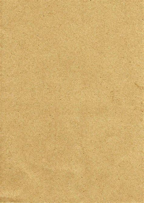 Where To Buy Brown Craft Paper - brown paper stock by zerdastock on deviantart