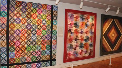 the quilt museum at the country store 3510