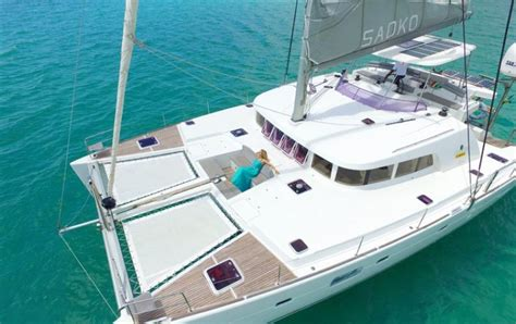 catamaran mauritius lagoon catamaran cruise mauritius mauritius catamaran elite voyage