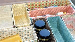 diy storage box diy storage box organizer soap deli news