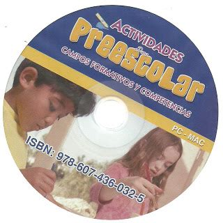 dvd format mexico libros dvds cd roms enciclopedias educaci 211 n preescolar