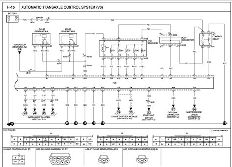 car stereo wiring diagram 2014 kia forte car free engine