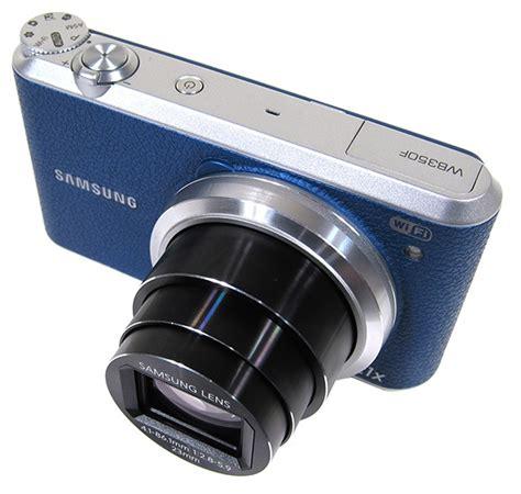 Kamera Samsung Wb 350 F Bildqualit 228 T Testberichte Dkamera De Das Digitalkamera Magazin