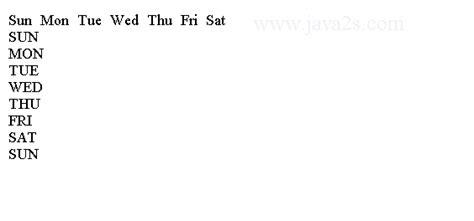 simpledateformat pattern java format java simpledateformat string pattern