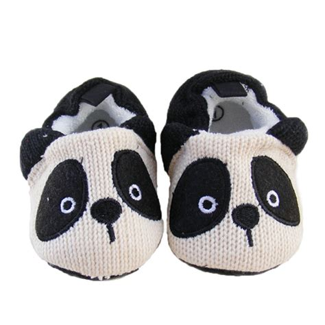 toddler girl house slippers crochet kids slippers promotion shop for promotional