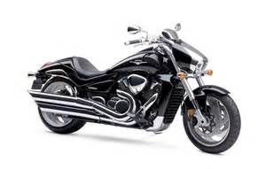 Suzuki Motorcycles Europe Suzuki Motorcycle Buy From World Trade Import Brazil