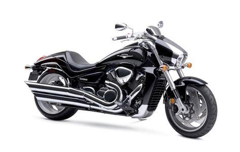 All Suzuki Motorcycles Suzuki Motorcycle Buy From World Trade Import Brazil