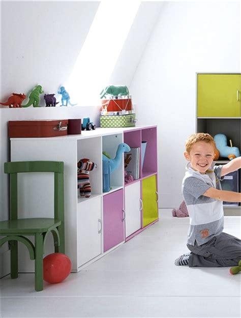 id馥 chambre enfant ide rangement chambre enfant meuble rangement