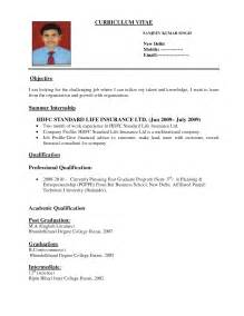 docs letter template awesome docs cover letter template simple cover