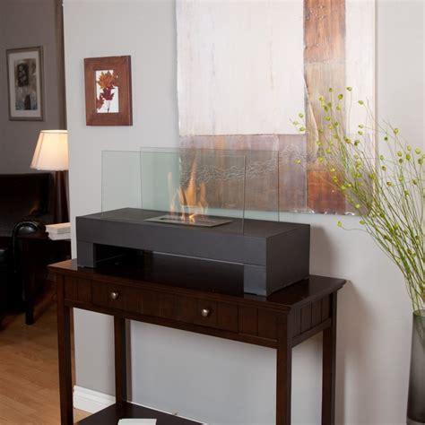 the 25 best indoor outdoor fireplaces ideas on