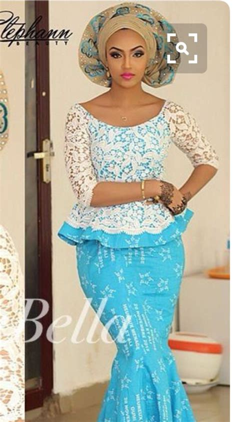 ankara african dress with lace 173 best ankara dresses and designs images on pinterest