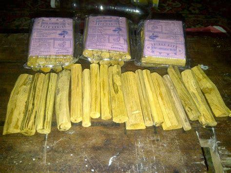 Minyak Bulus Asli Di Malang herbal kalimantan asli akar kuning harga rp 50 000