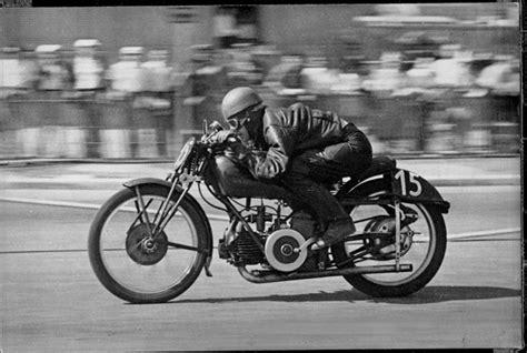 Motorrad 125 Einfahren by Moto Guzzi Geburtstag Event