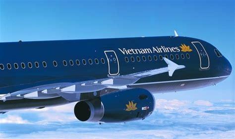 batik air vietnam 153 best airline news fly away images on pinterest