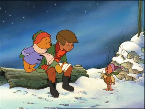 join  winnie  pooh characters    merry pooh year blu ray review  happy hippy mom