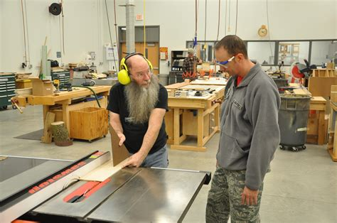 woodworkers and hobbies consolidated hobby complex woodshop provides custom