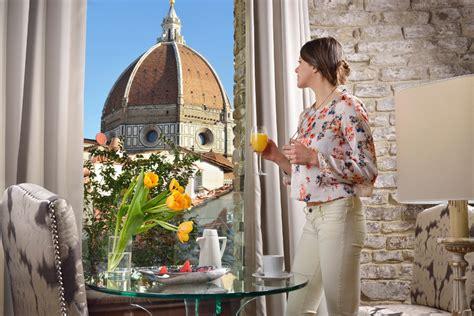 hotel la cupola firenze la cupola brunelleschi