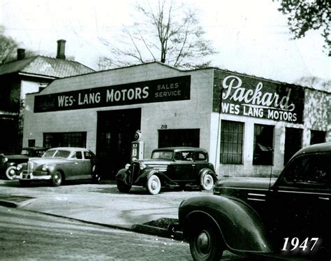 lang motors used cars meadville pa pre owned autos meadville
