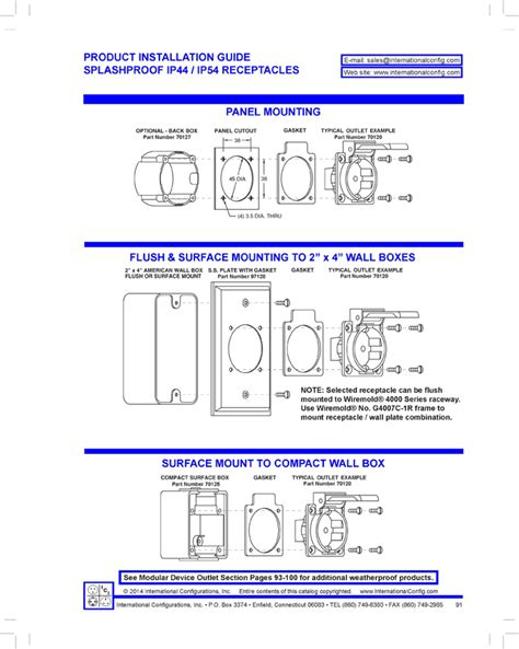 european outlet wiring diagram image collections diagram