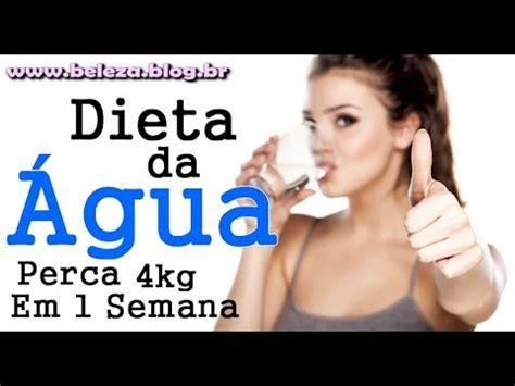 como perder barriga rpido emagrecer urgente naskahkutk receitas detox para emagrecer e perder dieta da 193 gua para emagrecer perca 4kg em 1 semana sem passar fome