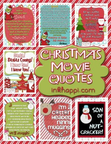 printable christmas vacation quotes top christmas movie quotes quotesgram