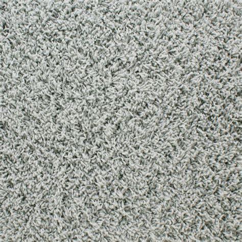 carpet design marvellous carpet deals lowes lowes