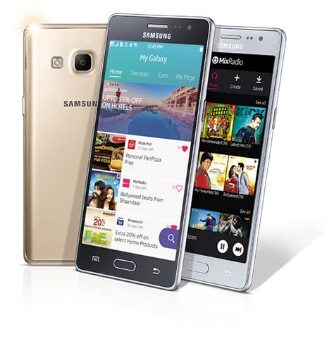 samsung z3 themes download samsung z3 launched in india price specs features