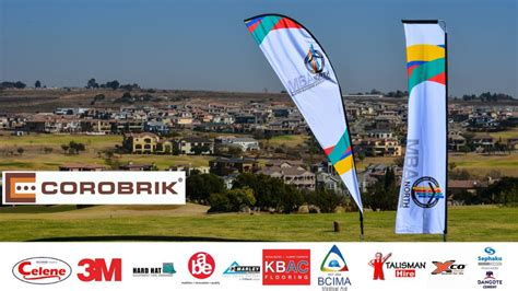 Golf Mba by Mba Golf Day 2017 Mba