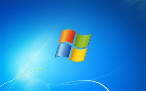 wallpaper for windows uk microsoft wallpaper themes windows 8 1