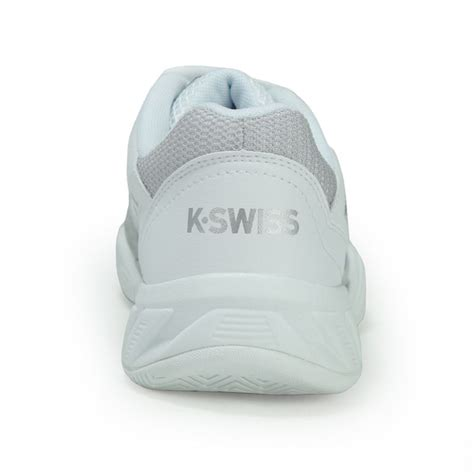 k swiss bigshot light 3 review k swiss bigshot light 3 junior tennis shoe 85366 153