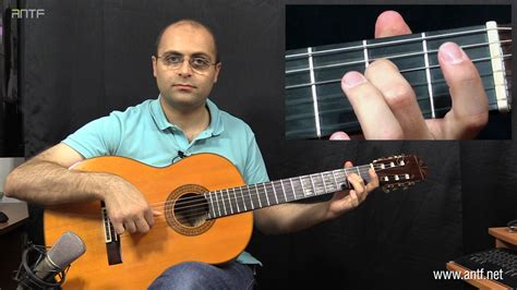 tutorial asturias guitar guitar 112 asturias level 1